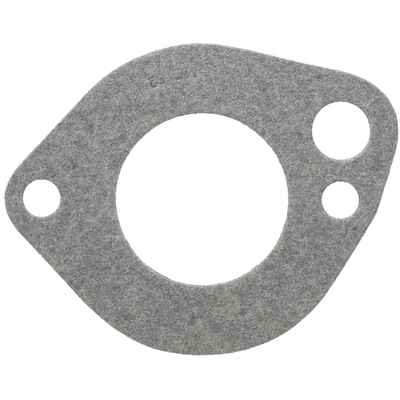 CST, INC. - Engine Coolant Thermostat Housing Gasket - CSN 2152
