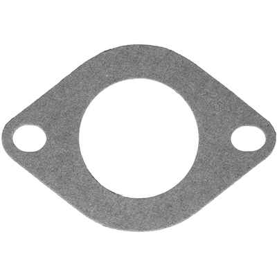 CST, INC. - Engine Coolant Thermostat Housing Gasket - CSN 2153