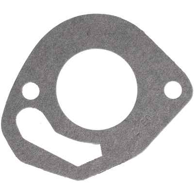 CST, INC. - Engine Coolant Thermostat Housing Gasket - CSN 2160