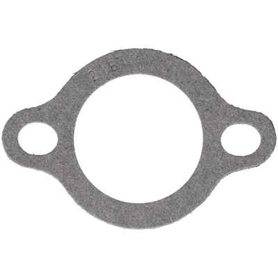 CST, INC. - Engine Coolant Thermostat Gasket - CSN 2167
