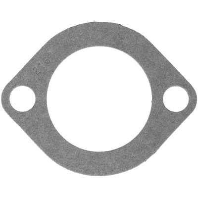 CST, INC. - Engine Coolant Thermostat Housing Gasket - CSN 2168