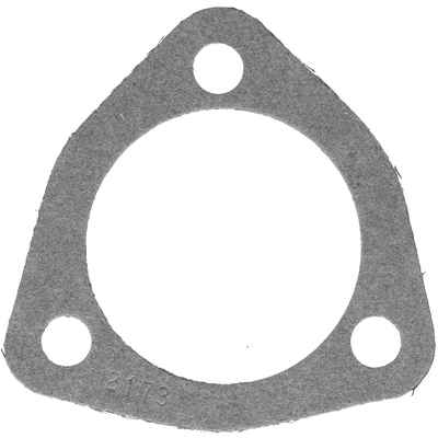 CST, INC. - Engine Coolant Thermostat Housing Gasket - CSN 2173