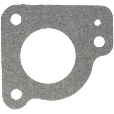 CST, INC. - Engine Coolant Thermostat Housing Gasket - CSN 2174
