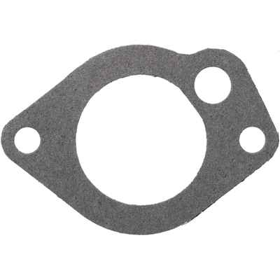 CST, INC. - Engine Coolant Thermostat Housing Gasket - CSN 2184