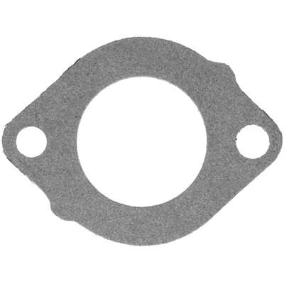 CST, INC. - Engine Coolant Thermostat Housing Gasket - CSN 2186
