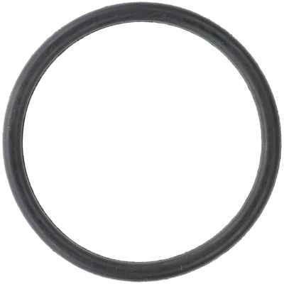 CST, INC. - Engine Coolant Thermostat Seal - CSN 2269