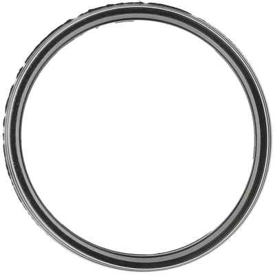 CST, INC. - Engine Coolant Thermostat Seal - CSN 2273