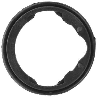 CST, INC. - Engine Coolant Thermostat Seal - CSN 2276