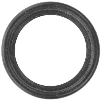 CST, INC. - Engine Coolant Thermostat Seal - CSN 2277