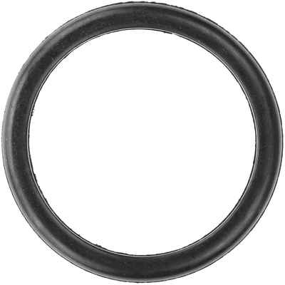 CST, INC. - Engine Coolant Thermostat Seal - CSN 2279