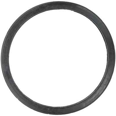CST, INC. - Engine Coolant Thermostat Seal - CSN 2281