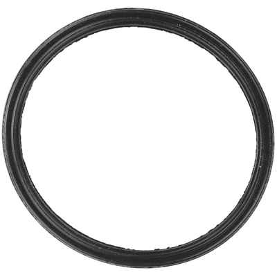 CST, INC. - Engine Coolant Thermostat Seal - CSN 2286