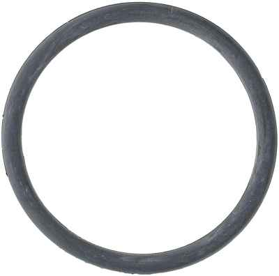 CST, INC. - Engine Coolant Thermostat Seal - CSN 2390