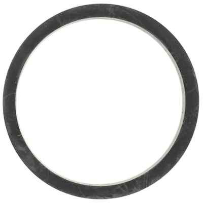CST, INC. - Engine Coolant Thermostat Seal (Inner) - CSN 2392