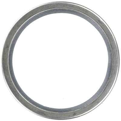 CST, INC. - Engine Coolant Thermostat Seal - CSN 2401