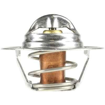 CST, INC. - Standard Coolant Thermostat - CSN 3369