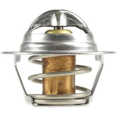 CST, INC. - Standard Coolant Thermostat - CSN 3389