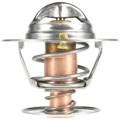 CST, INC. - Standard Coolant Thermostat - CSN 3979