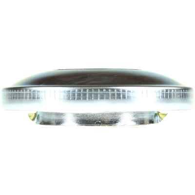 CST, INC. - Standard Fuel Tank Cap - CSN 6025