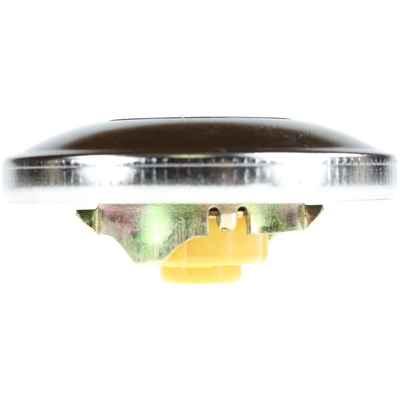 CST, INC. - Standard Fuel Tank Cap - CSN 6704