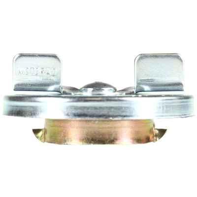 CST, INC. - Standard Fuel Tank Cap - CSN 6725