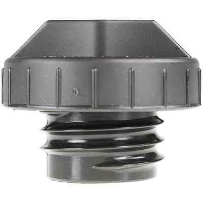 CST, INC. - Standard Fuel Tank Cap - CSN 6835