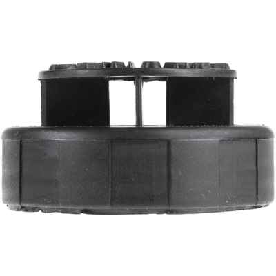CST, INC. - Standard Coolant Recovery Tank Cap - CSN 7031
