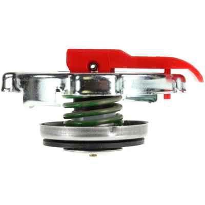 CST, INC. - Safety Lever Radiator Cap - CSN 7816