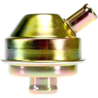 CST, INC. - Engine Crankcase Breather Cap - CSN 8075