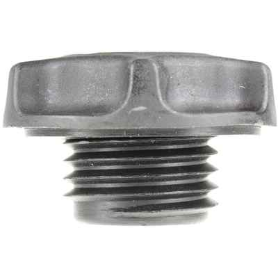 CST, INC. - Engine Oil Filler Cap - CSN 8136