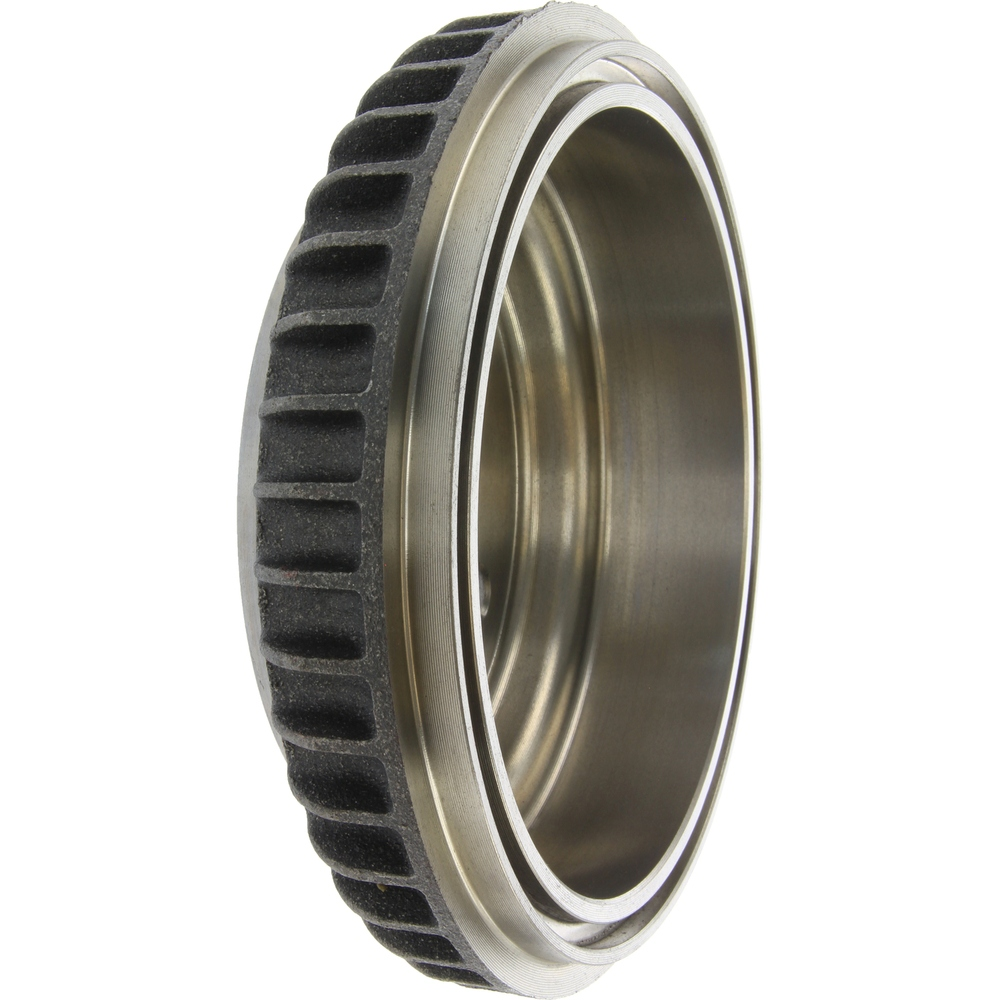 C-TEK BY CENTRIC - C-TEK Standard Brake Drum-Preferred (Rear) - CTK 123.40015