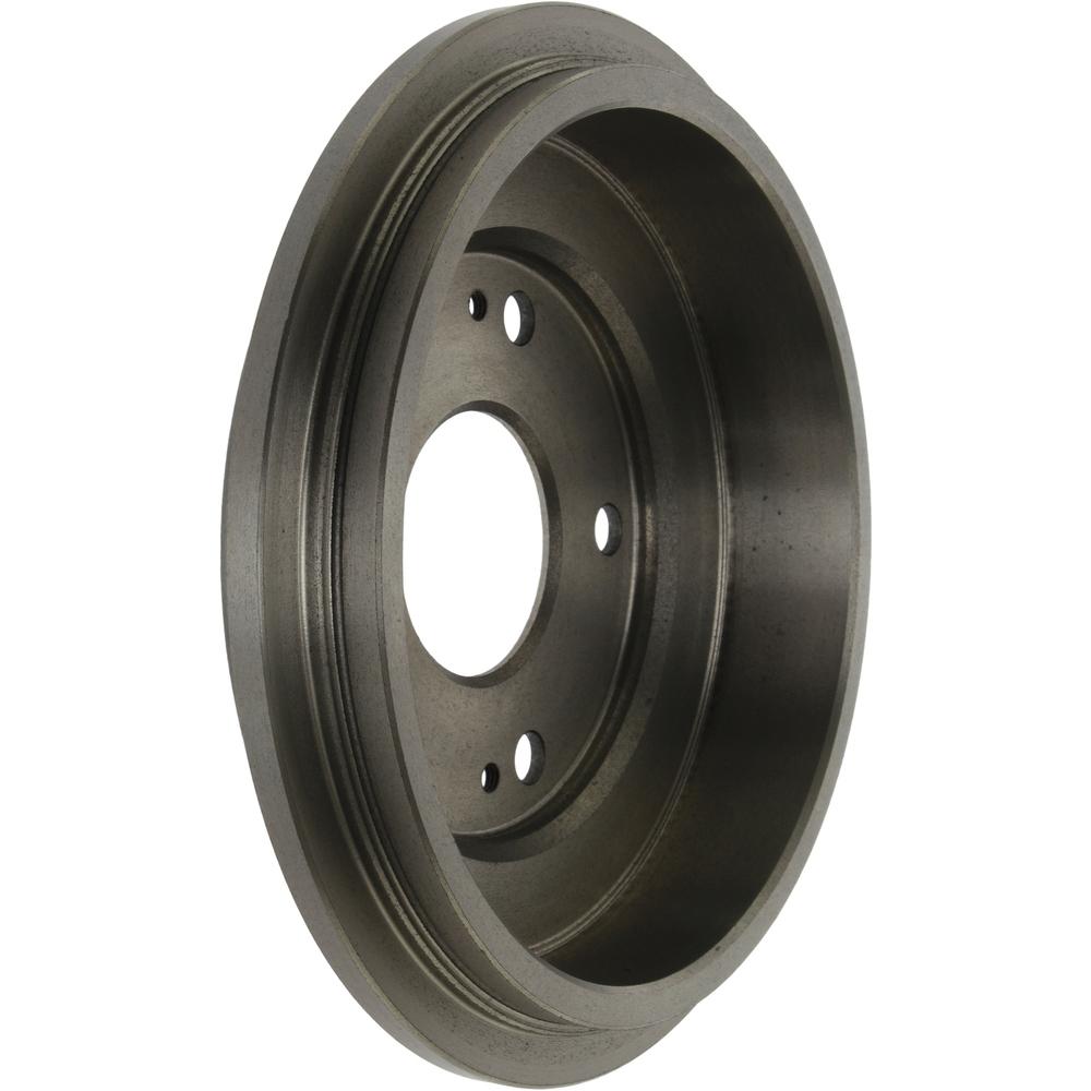 C-TEK BY CENTRIC - C-TEK Standard Brake Drum (Rear) - CTK 123.40017