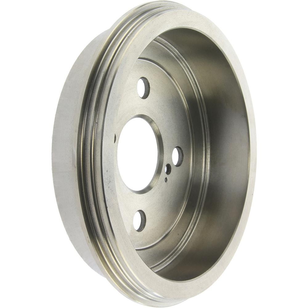 C-TEK BY CENTRIC - C-TEK Standard Brake Drum - CTK 123.44039