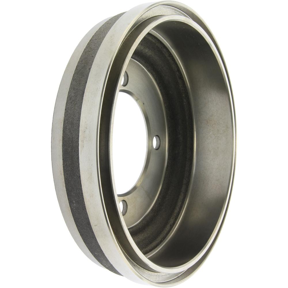 C-TEK BY CENTRIC - C-TEK Standard Brake Drum-Preferred - CTK 123.46013