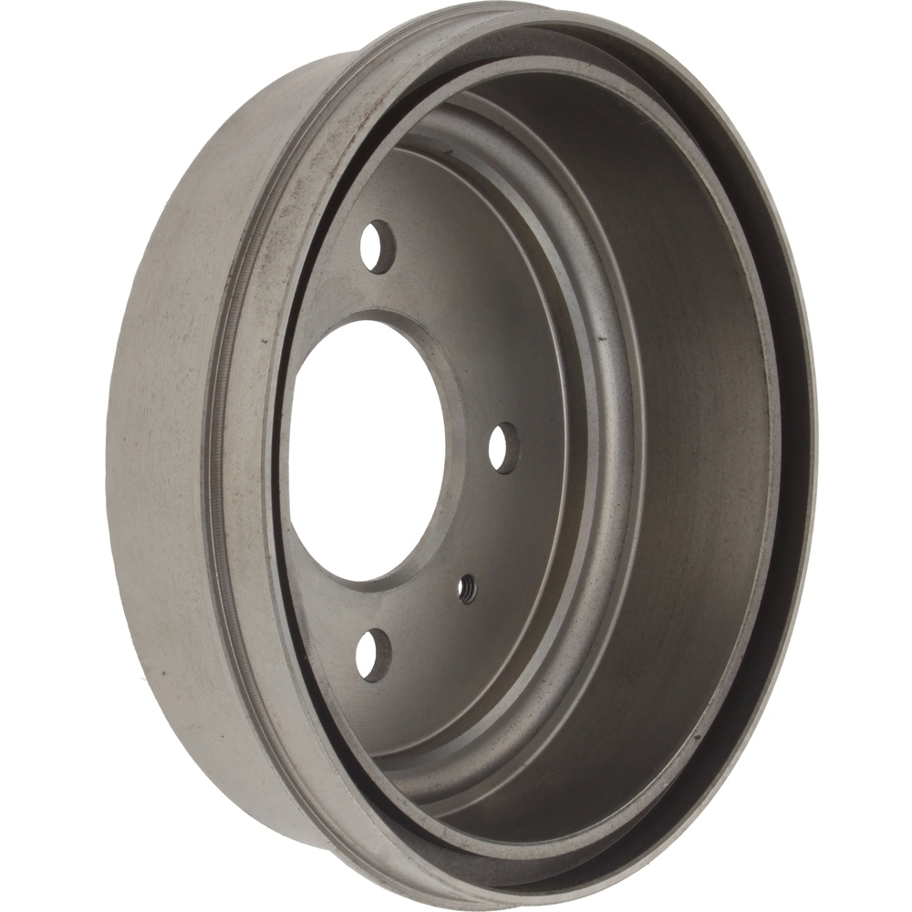 C-TEK BY CENTRIC - C-TEK Standard Brake Drum-Preferred (Rear) - CTK 123.46014