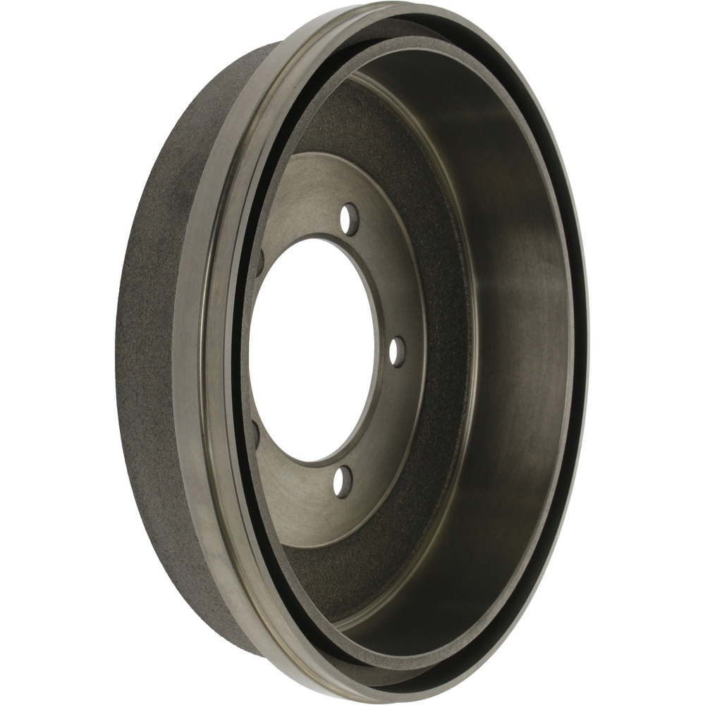 C-TEK BY CENTRIC - C-TEK Standard Brake Drum (Rear) - CTK 123.46018