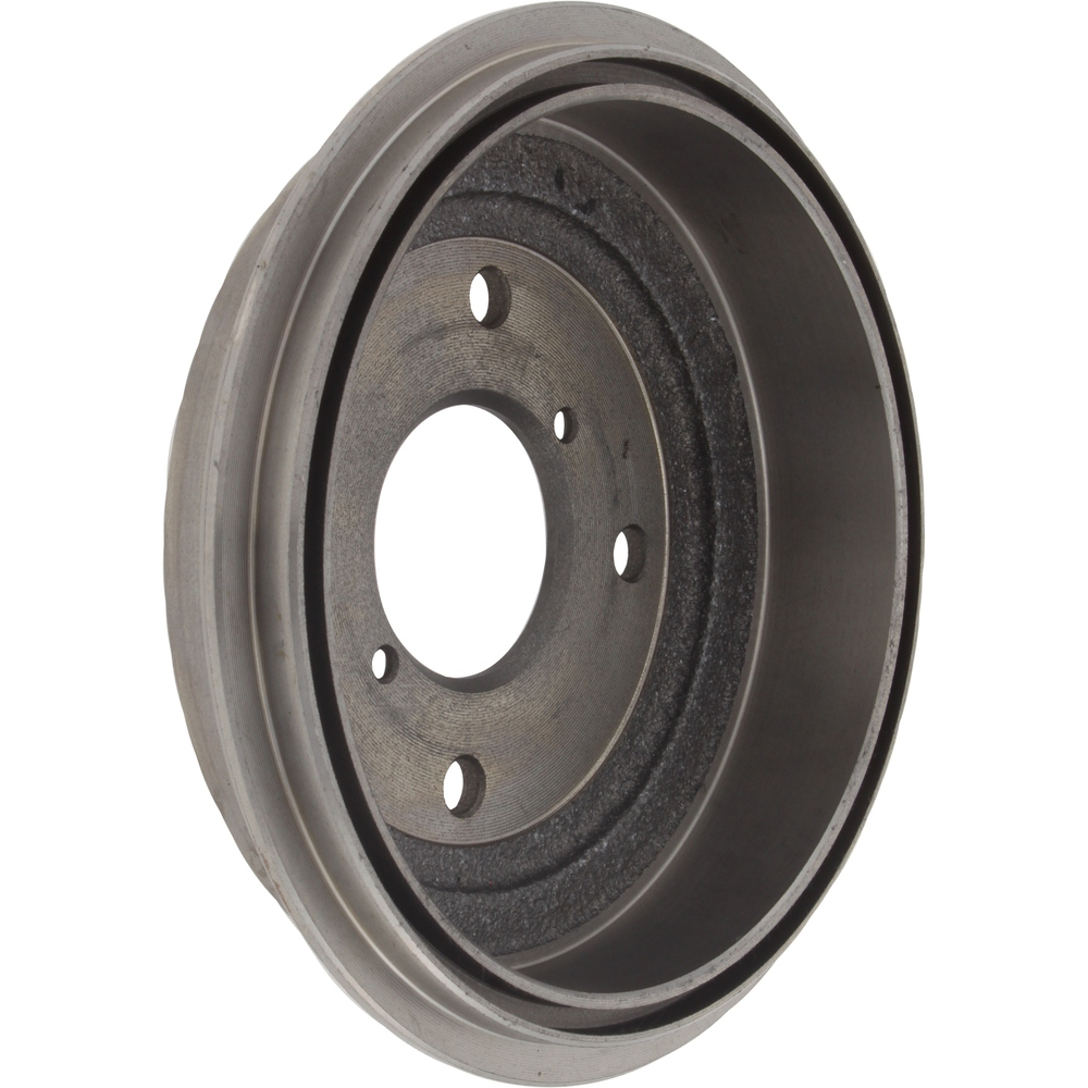 C-TEK BY CENTRIC - C-TEK Standard Brake Drum-Preferred - CTK 123.48006