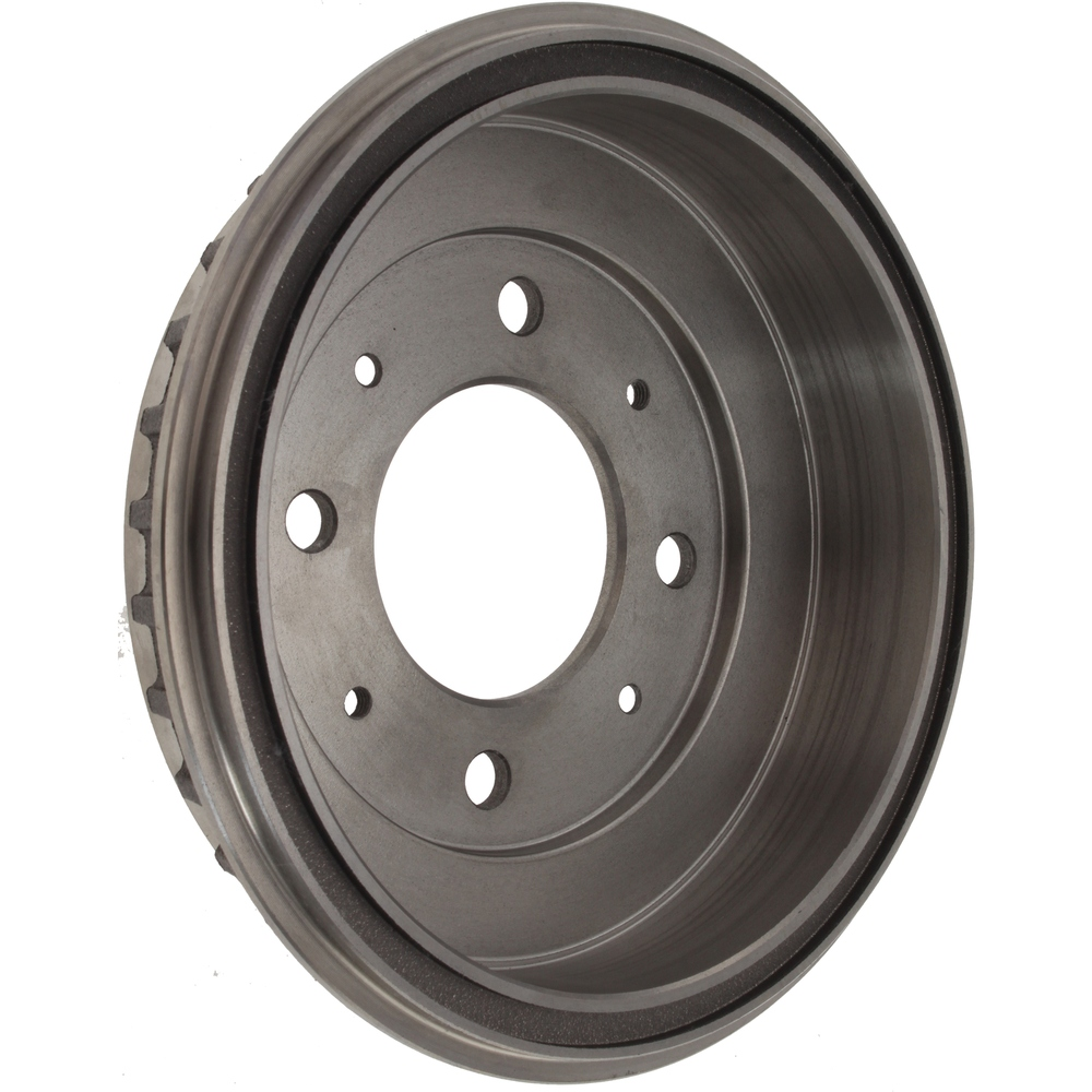 C-TEK BY CENTRIC - C-TEK Standard Brake Drum-Preferred - CTK 123.50008