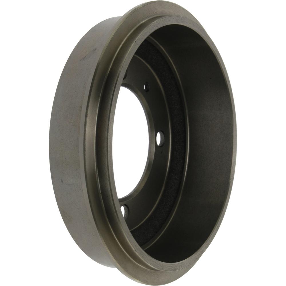 C-TEK BY CENTRIC - C-TEK Standard Brake Drum - CTK 123.51004