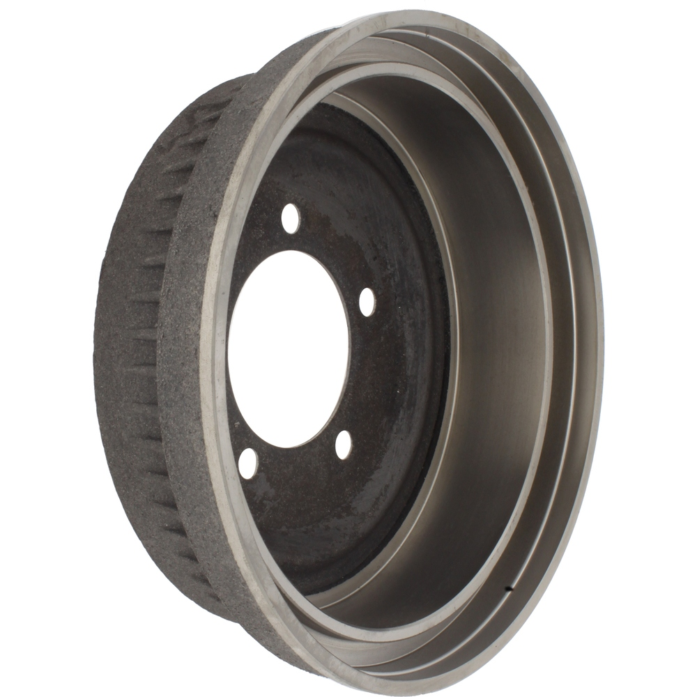 C-TEK BY CENTRIC - C-TEK Standard Brake Drum-Preferred - CTK 123.63021