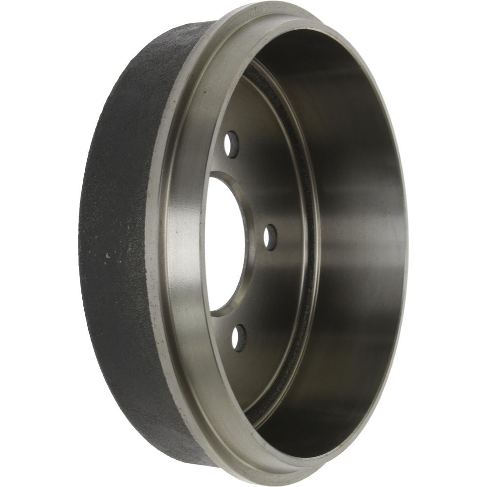 C-TEK BY CENTRIC - C-TEK Standard Brake Drum-Preferred - CTK 123.63041