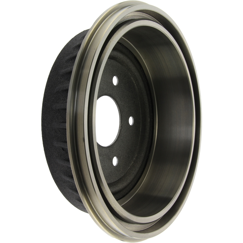 C-TEK BY CENTRIC - C-TEK Standard Brake Drum (Rear) - CTK 123.66028