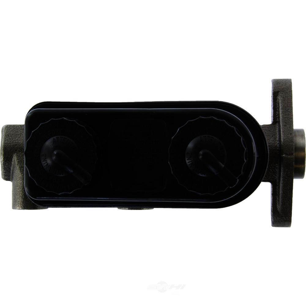 C-TEK BY CENTRIC - C-TEK Standard Brake Master Cylinder - CTK 131.63032