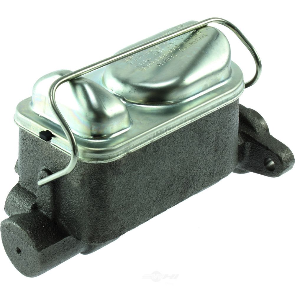 Centric Parts 131.65023 New Master Brake Cylinder