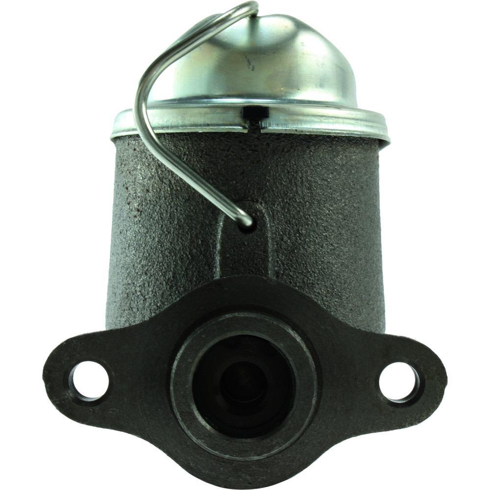 C-TEK BY CENTRIC - C-TEK Standard Brake Master Cylinder - CTK 131.65023