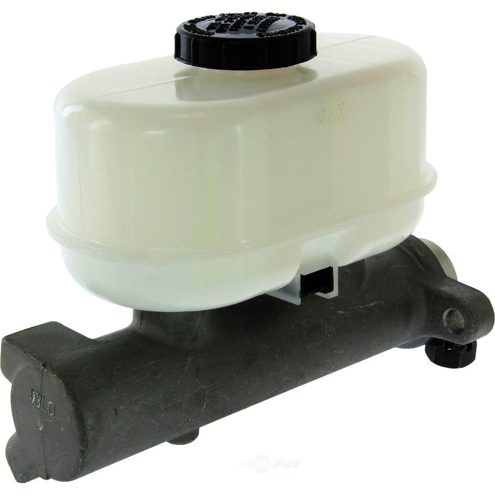 C-TEK BY CENTRIC - C-TEK Standard Brake Master Cylinder - CTK 131.65034