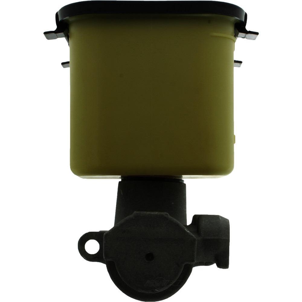 C-TEK BY CENTRIC - C-TEK Standard Brake Master Cylinder - CTK 131.66027