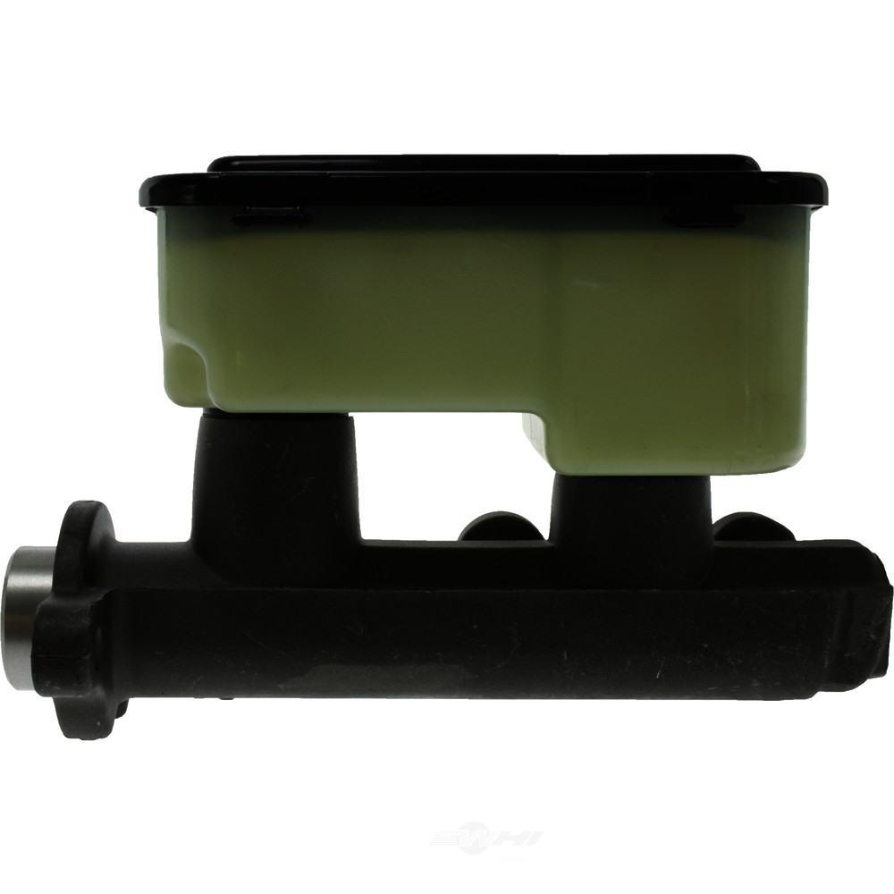 C-TEK BY CENTRIC - C-TEK Standard Brake Master Cylinder - CTK 131.66031
