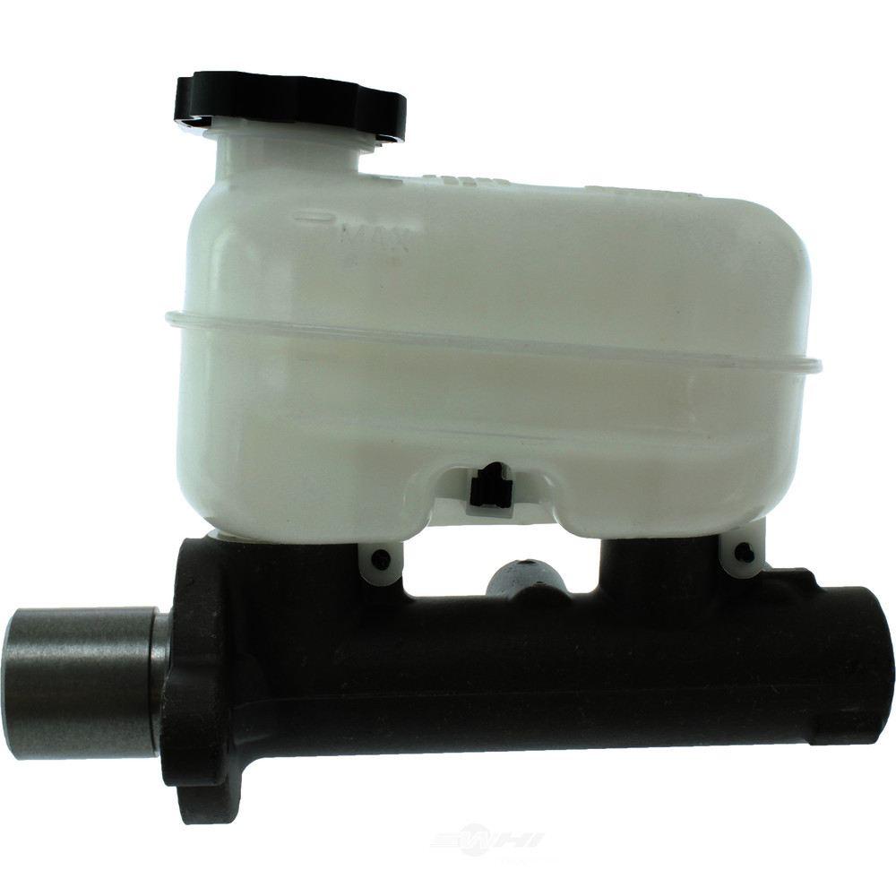 Centric 131.66053 C-Tek Brake Master Cylinder
