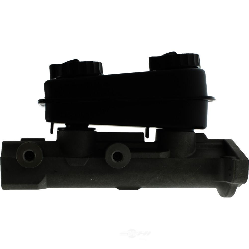 C-TEK BY CENTRIC - C-TEK Standard Brake Master Cylinder - CTK 131.67009